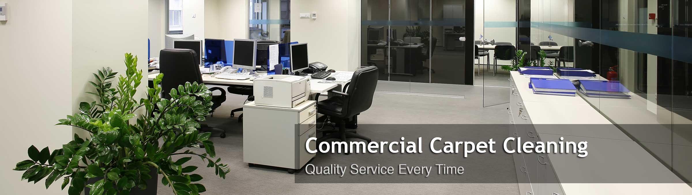 commercial-CC
